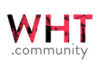 wht-_community-removebg-preview